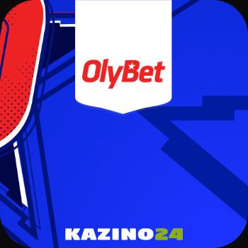 olybet kazino